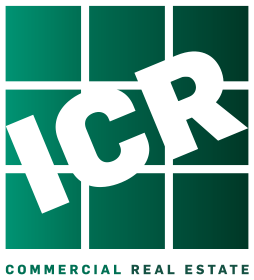 ICR Commercial