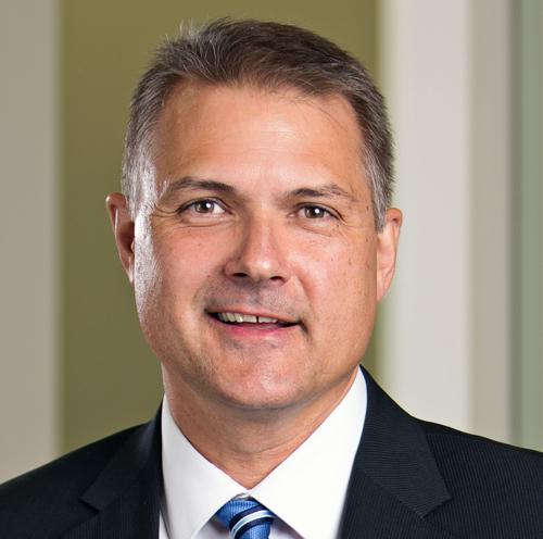 Kuse, Craig B.COMM, LLB, Managing Partner