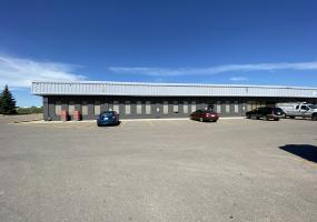 309 Park St, Regina, SK, ,Office,For Lease,Park St,1982