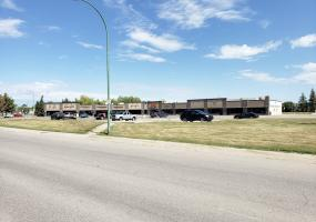 Argyle St N, Regina, SK, ,Retail,For Lease,Argyle St N,1987