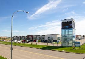 Office For Sublease, Millar Ave In 3902 Millar Ave, Saskatoon, SK, 3902 Millar Avenue, Pichler Centre, office, warehouse, retail, marquis drive, Chief Mistawasis Bridge,industrial