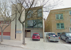 2075 Hamilton St, Regina, SK, ,Office,For Lease,Hamilton St,2003