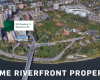 Land For Sale Spadina Cres E In 916 Spadina Cres E, Saskatoon, SK, 916 Spadina Crescent East, saskatoon SK. Land for Sale, riverfront, 0.65 acres
