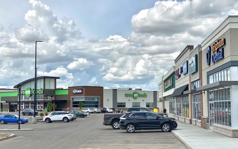 Brighton Marketplace, for lease, retail, McOrmond Drive, College Drive, Gibson Bend, Brighton Gate, Saskatoon SK, Brighton Gt, College Dr, Gibson Bd, McOrmond Dr., Dream,  Wilsons