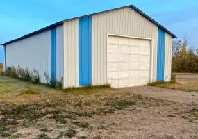 Land For Sale Highway #16, RM Corman Park, SK, For Sale, Land, commercial, propane, 5.0 acres, 1800 SF, Yellowhead Highway, shop, building