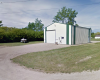 611 Sutherland Ave, Chamberlain, SK, ,Industrial,For Sale,Sutherland Ave,2067