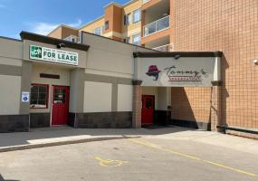 2720 Montague St, Regina, SK, ,Retail,For Lease,Montague St,2088