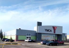 1825 Victoria Ave E, Regina, SK, ,Retail,For Lease,Victoria Ave E,2102