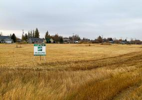 land for sale, development land, retail, industrial, office, north battleford, 2562 99th St, N. Battleford, 2562 99th Street, North Battleford, 2.12 acres