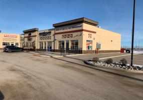 7G Great Plains Rd, Emerald Park, SK, ,Retail,For Lease,Great Plains Rd,2118