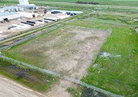 land for sale, industrial, 27 Peters Ave, RM Corman Park, Corman Park Industrial, 5 acres, for sale, land