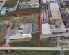 284 Industrial Dr N, Regina, SK, ,Industrial,For Lease,Industrial Dr N,2146