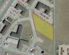 1625 Neville Dr, Regina, SK, ,Land,For Sale,Neville Dr,2163