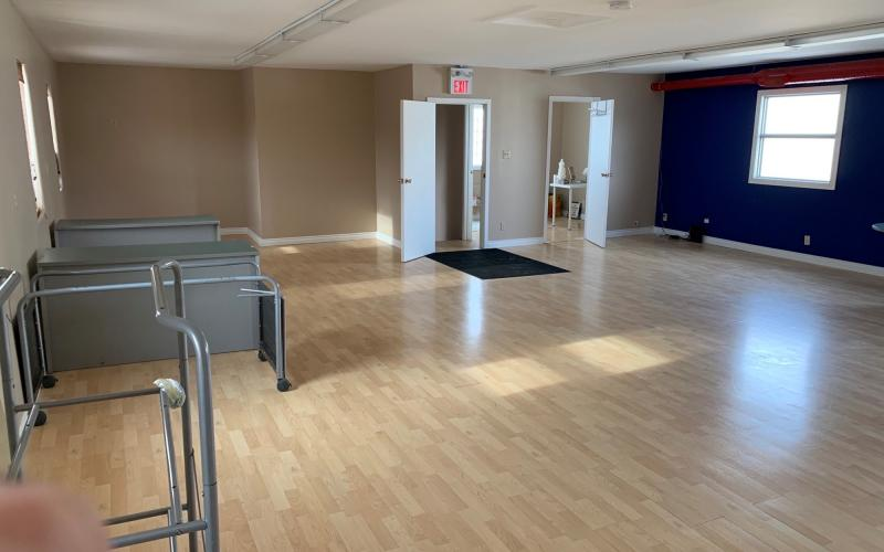 Retail For Sale 2nd Ave N In 615 2nd Ave N, Saskatoon, SK, 615 2nd Avenue North, Office, retail, for sale