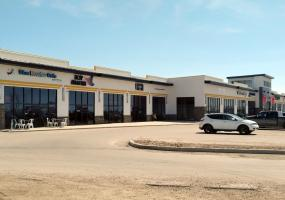 1505 Aaron Dr, Pilot Butte, SK, ,Retail,For Lease,Aaron Dr,2177