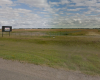 11th Ave NW & Hwy 1, Moose Jaw, SK, ,Land,For Sale,11th Ave NW & Hwy 1,2192