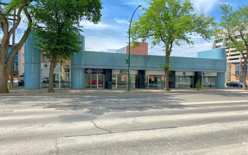 Office For Lease 1844 SF, office, 315 22nd St E, Saskatoon SK, 315 22nd Street East, Saskatoon main floor, office