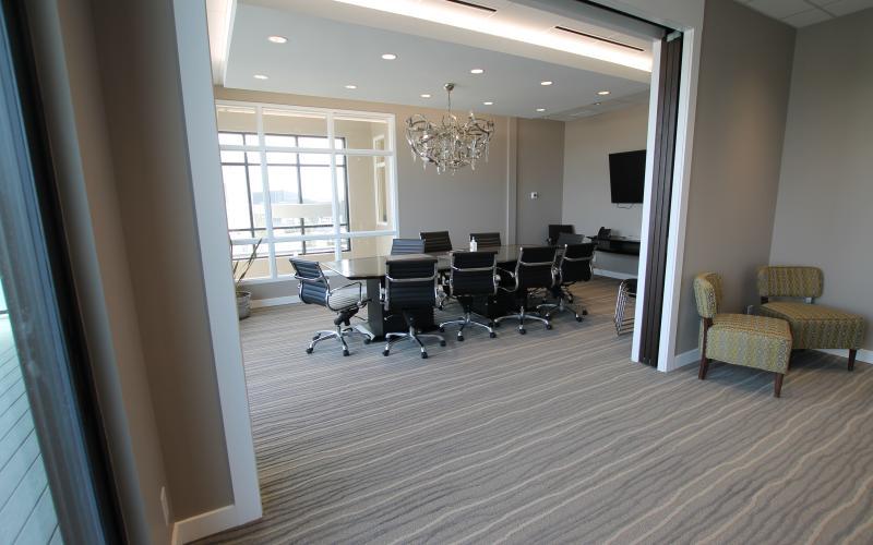 office for lease in stonebridge, office, 106 Wellman Cr, Saskatoon SK, shared boardroom, kitchen, patio, parking, 106 Wellman Crescent, for lease, office