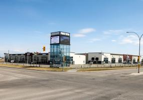 Office For Lease, Millar Ave In 3902-3904 Millar Ave, Saskatoon, SK, 3904 Millar Avenue, Pichler Centre, office, warehouse, retail, marquis drive, Chief Mistawasis Bridge, industrial