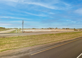 Land For Sale Baker Rd & Highway #11, RM Corman Park, SK, Hwy 11, 50.62 acres, development land, for sale, land, Baker Road, auction facility, bed and breakfast, bulk fuel sales and storage, cannabis production facility, discretionary use