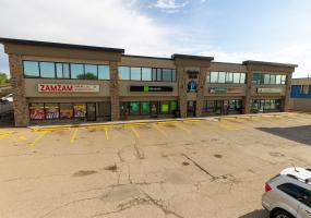 Retail For Lease, 8th Street East, 8th St E, 8th St, retail, store, acadia place, acadia, eighth street, eighth, Saskatoon