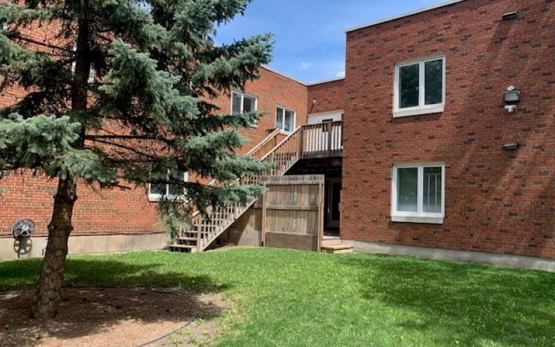 3535 8th Ave, Regina, SK, ,Investment,For Sale,8th Ave,2294
