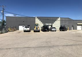 302 44th St E, industrial, for lease,  302 44th Street East, Saskatoon SK, 4856 SF, industrial for lease