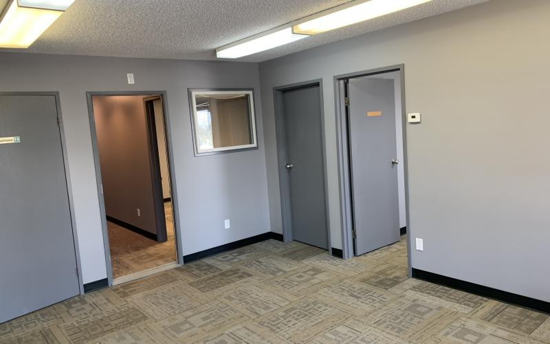 Industrial For Lease 47th St E In 203 46th St E, Saskatoon, SK, 203 47th Street East Saskatoon SK, industrial,  3395 SF