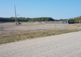 Tower Hill Rd Hwy #5, Corman Park, SK, ,Land,For Lease,Hwy #5,2338