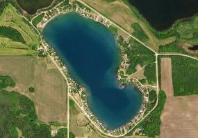 lakefront lots, Crystal Lake SK, for sale, land, lots, 7200 SF, Parkland, cottage, cabin, camping, fishing, swimming, boating, beach, dock