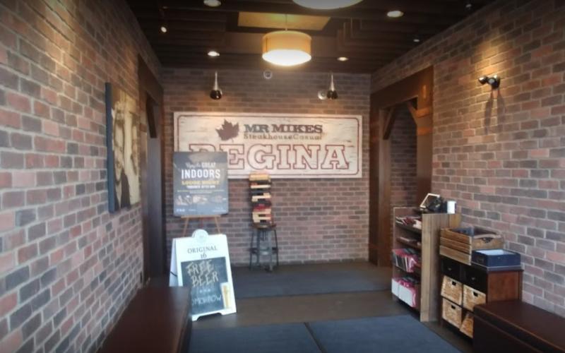 4651 Gordon Rd, Regina, SK, ,Retail,For Sale,Gordon Rd,2369