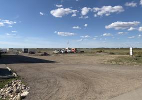 Industrial, for sale, Martensville SK, 0.74 acres, 810 Centennial Dr N, Martensville SK, development, land