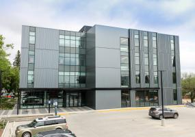 210 Avenue P South for Lease, Saskatoon SK ,medical office, office space, state-of-the-art, pleasant hill, st. pauls, spacious, unique decor, , 210 Ave P S,