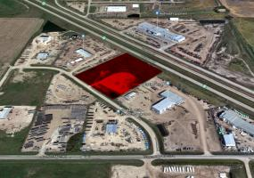 Yellowhead Industrial Park, Corman Park, SK, ,Land,For Lease,Yellowhead Industrial Park,1173