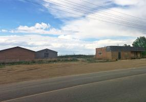 670 North Service Rd, Moose Jaw, SK, ,Land,For Sale,North Service Rd,1236