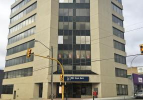 1101 101st St, North Battleford, SK, ,Office,For Lease,101st St,1256