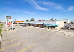 834 51st St E, Saskatoon, SK, ,Retail,For Lease,51st St E, 532 SF, unit 15