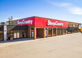 Retail For Lease Circle Dr In 510 Circle Dr, Saskatoon, SK,  510 Circle Drive East, 2305 SF, retail, office, Circle Commons