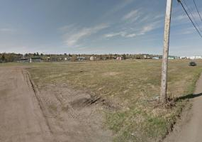 Land For Sale 14th St & 5th Ave E In 14th St & 5th Ave E, Prince Albert, SK, 14th Street, 5th Avenue East, 0.65 Acres, retail, development land