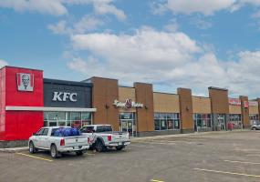 70 Centennial Dr N, Martensville, SK, ,Retail,For Lease,Centennial Dr N, 70 Centennial Drive North, Black iron Crossing, retail, for lease