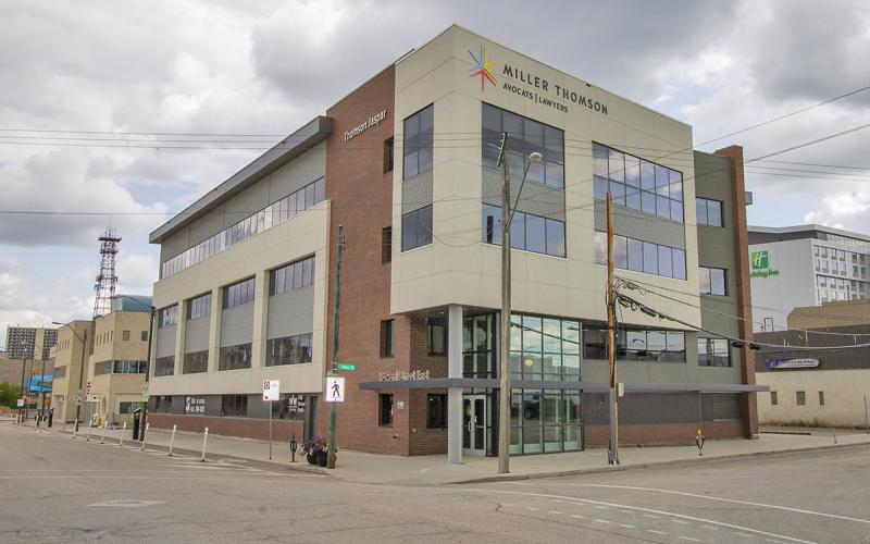 15 23rd St E, Saskatoon, SK, ,Office,For Lease,23rd St E,1380