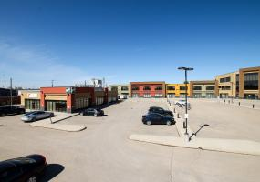 838 48th St E, Saskatoon, SK, ,Office,For Lease,48th St E,1381