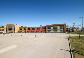 838 48th St E, Saskatoon, SK, ,Office,For Lease,48th St E,1386