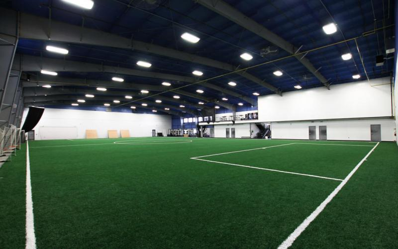 Industrial For Sale 68th St In 335 68th St, Saskatoon, SK, 335 68th Street, Saskatoon, for sale, industrial, sports complex, synthetic turf,