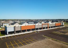 Retail For Lease Centennial Blvd In 900 Centennial Blvd, Warman, SK, 900 Centennial Boulevard,  Warman Green, retail, office, medical, pharmacy, clothing, Legends