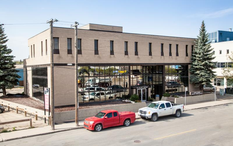 149 Pacific Ave, Saskatoon, SK, ,Office,For Lease,Pacific Ave,1453,medical, doctor