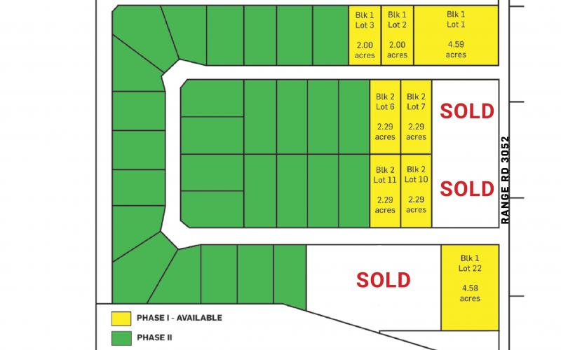 RM of Corman Park, SK, ,Land,For Sale,1467