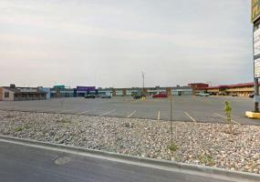 Retail For Sale Smith St In 200 Smith St, Yorkton, Saskatchewan, 200 Smith Street, for sale, 28141 SF, investment