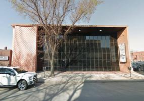 2150 Scarth St, Regina, SK, ,Office,For Lease,Scarth St,1659