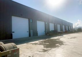 351 Sherwood Rd, Regina, SK, ,Industrial,For Sale,Sherwood Rd,1687
